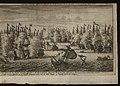 Leven en bedryf van den vermaarden zeeheld Cornelis Tromp, graaf van Sylliesburg, ridder van den Olifant, baronnet, &c., lieutenant admiraal generaal van Holland en Westvriesland - ondermengd met de (14577033609).jpg