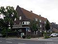 Levhaberstrasse2.JPG
