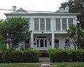 Levi-Welder House.JPG
