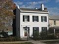 Levi Stevens House in Aurora.jpg