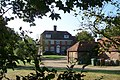 Lewes Heath House - geograph.org.uk - 1510825.jpg