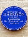Lewis Tuna Harrison 1913-2006.jpg