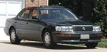 215px-Lexus-LS400.jpg