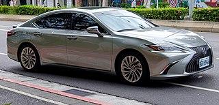 Transmission Mount for Toyota Camry 2.0L FWD// 2.5L Auto Lexus ES250 2.5L Auto