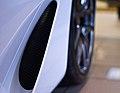 Lexus LF-A (6851187216).jpg