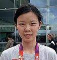 Li Xuerui (CHN) 2012.jpg