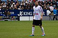Liam Payne (14286394204).jpg