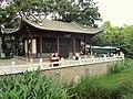 Lianhuachi Park (Kunming) - DSC02612.JPG