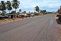Liberia, West Africa 2015 - panoramio (5).jpg