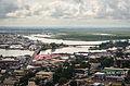Liberia 20130715-DSC 0467.jpg