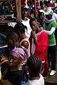 Liberia IMG 8321 (22791263797).jpg