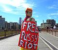 LibertePussyRiot-31.jpg