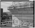 Liberty Theater, 801 Fifth Avenue, New Kensington, Westmoreland County, PA HABS PA,65-NEKEN,4-5.tif