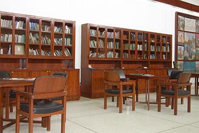 Library-Lotus-Temple-2.JPG