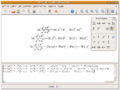 LibreOffice Math 3.3.png