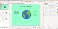 Libre Office Impress in Linux (Ubuntu).png