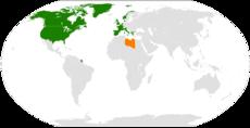 Libya-War-Map.png