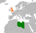 Libya UK Locator.png