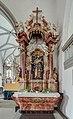 Lichtenfels Mariä Himmelfahrt Altar 2100097 HDR.jpg