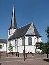lichtenvoorde, kerk2 foto1 2010-07-19 12.02