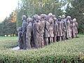 Lidice, pomník lidických dětí (4).jpg