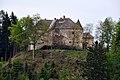 Liebenfels Hohenstein 1 Schloss Hohenstein 02052010 03.jpg