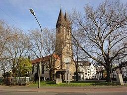 Liebfrauenkirche panoramio (2)