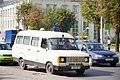 Lieninski District, Mogilev, Belarus - panoramio (506).jpg