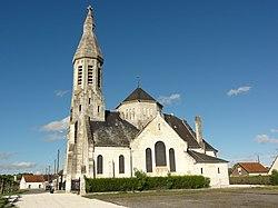 Liez (Aisne) église (02).JPG