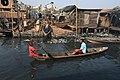 Life in Makoko.jpg