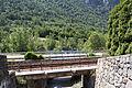 Ligne de la Maurienne - Pontamafrey - IMG 0434.jpg