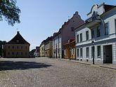 Fil:Lilla torget i Kalmar.JPG