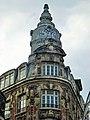 Lille, Rue des Pont de Comines.jpg