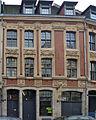 Lille 112 rue Paris (Fiche Mérimée PA00107648).jpg
