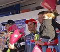 Lillers - Grand Prix de Lillers-Souvenir Bruno Comini, le 9 mars 2014 (148).JPG