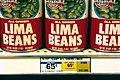 Lima bean cans.jpg