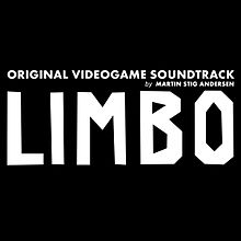 Limbo Soundtrack Cover.jpg