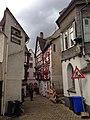 Limburg, Germany - panoramio (70).jpg