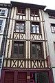 Limoges - panoramio - Patrick Nouhailler's… (79).jpg