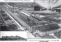 LincolnPlant1923.jpg