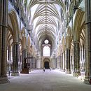 Lincoln Cathedral Interior 011.jpg