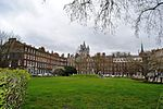 Lincolns Inn New Square 20130413 108.JPG
