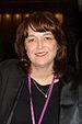 LindaBuck cropped 1.jpg