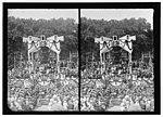 Lindbergh LCCN2016822974.jpg