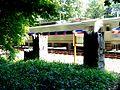 Lindenshade gate at Wallingford PA Station 1.jpg