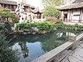 Lingering Garden, Suzhou, China (2015) - 52.jpg