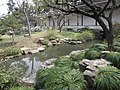 Lingering Garden, Suzhou - panoramio (7).jpg