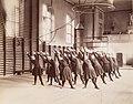 Linggymnastik Gymnastiska Centralinstitutet Stockholm ca 1880 0100.jpg