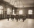 Linggymnastik Gymnastiska Centralinstitutet Stockholm ca 1900 gih0070.jpg