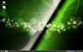 Linux-Mint-8-LXDE.png